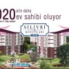 Image for Silivri - İstanbul
