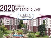 Image for Silivri - İstanbul