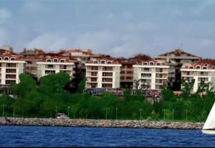 Image for Kadıköy - İstanbul