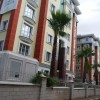Image for Bağcılar-İstanbul