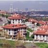 Image for Üsküdar - İstanbul