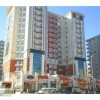 Image for Esenyurt - İstanbul