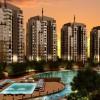 Image for Küçükçekmece-İstanbul