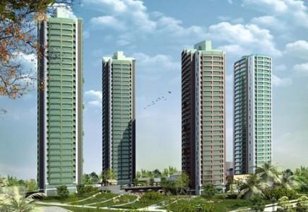 Image for Ataşehir - İstanbul