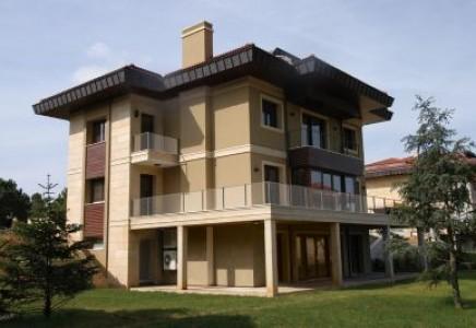 Image for Ümraniye - İstanbul