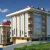 Image for Sarıyer - istanbul