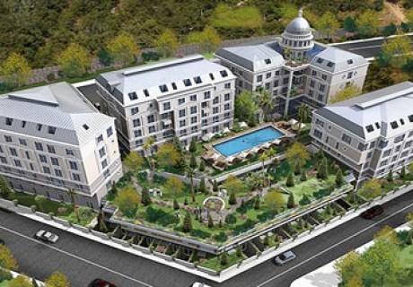 Image for Pendik - İstanbul