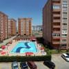 Image for Maltepe - İstanbul