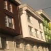 Image for Eyüp - İstanbul