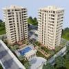 Image for Ceyhan - Adana