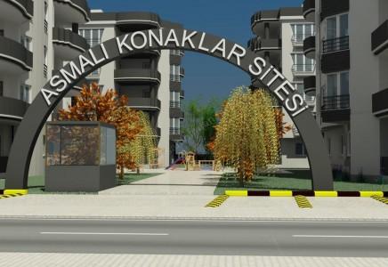 Image for Merkez - Osmaniye