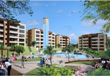 Image for Nilüfer - Bursa