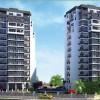 Image for Seyhan - Adana