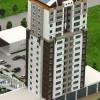 Image for Şahinbey - Gaziantep