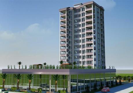 Image for Sarıçam - Adana