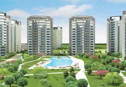 Image for Osmangazi - Bursa