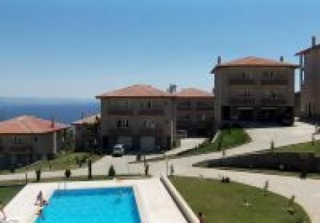 Image for Edremit - Balıkesir