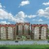 Image for Yıldırım - Bursa