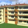 Image for Ayvalık - Balıkesir