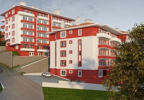 Image for Merkez - Giresun