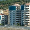 Image for Balçova - İzmir