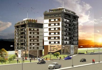 Image for Merkez - Kahramanmaraş