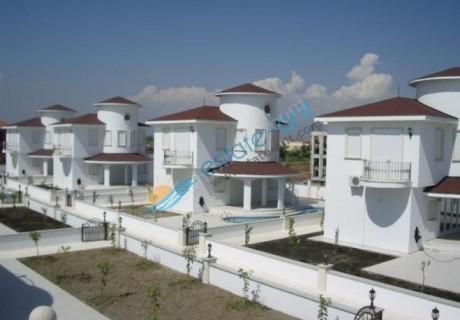 Image for Serik - Antalya