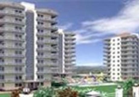 Image for Bornova - İzmir