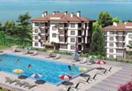 Image for Karamürsel - Kocaeli