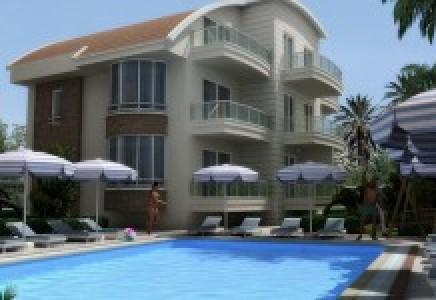 Image for Manavgat - Antalya