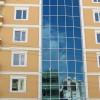 Image for Alanya - Antalya