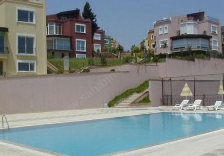 Image for Darıca - Kocaeli