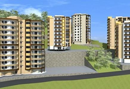 Image for Giresun - Giresun