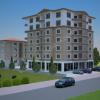 Image for Selçuklu - Konya