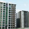 Image for Meram - Konya