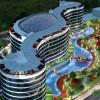 Image for Kundu - Antalya