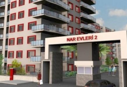 Image for Çiğli - İzmir