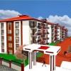 Image for Lüleburgaz - Kırklareli