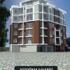 Image for Devrek -  Zonguldak