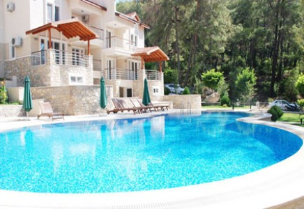 Image for Fethiye - Muğla