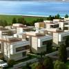 Image for Urla - İzmir