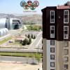 Image for Kocasinan - Kayseri