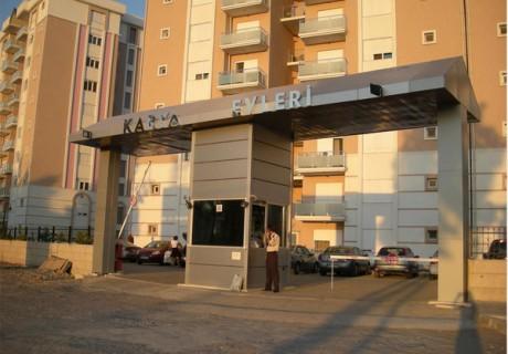 Image for Karşıyaka - İzmir