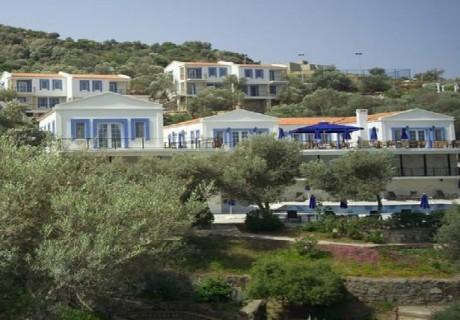 Image for Foça - İzmir