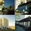 Image for Gebze - Kocaeli