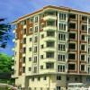 Image for Merkez - Trabzon