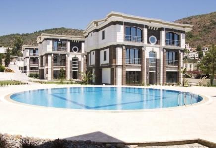 Image for Marmaris - Muğla