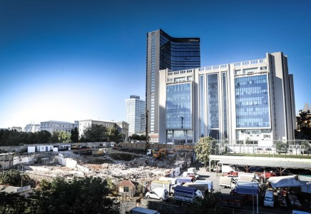 Image for Bomonti - İstanbul